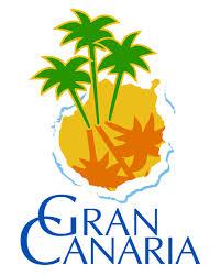 Gran Canaria clipart
