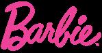 Barbie_Logo (1)