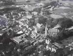 Luchtfoto Sloten
