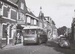 Oud-Sloten-bus-G