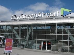 Eindhoven-Airport
