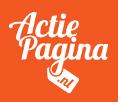 actiepagina_logo_wit