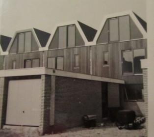 Lelystad 1976 (1) (Medium)