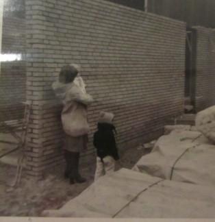 Lelystad 1976 (2) (Medium)