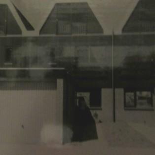 Lelystad 1976 (4) (Medium)