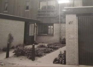 Lelystad 1976 (5) (Medium)