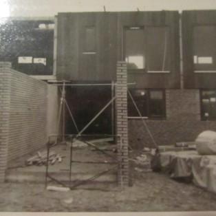 Lelystad 1976 (6) (Medium) (2)