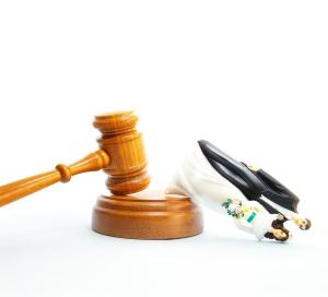 scheiding-uitspraak-rechter