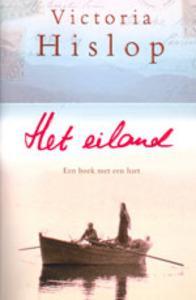 Victoria Hislop - HET EILAND