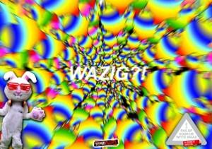 wazig