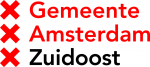 Amsterdam-Zuidoost-920x414