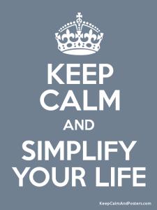 simpel-leven