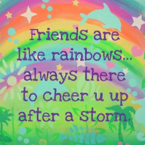 friends-are-like-rainbows2