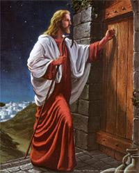 200-Jezus-klopt-aan-je-deur1