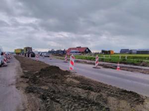 Dag 9 Harderwijk-Zeist (6) (Small)