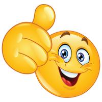 thumb-up-smiley[1]