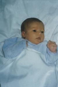 Maria 11-2001 (1)