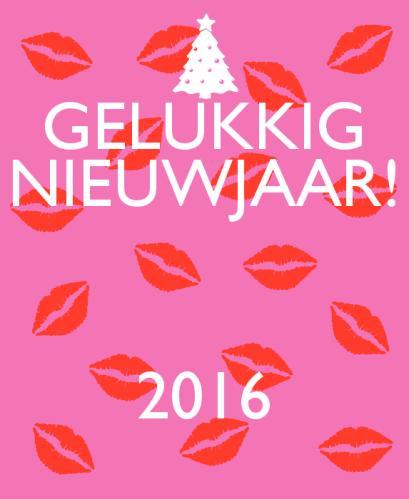 gelukkig-nieuwjaar-2016