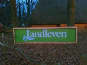 Landleven Arnhem 20-12-2015 (8) (Medium)