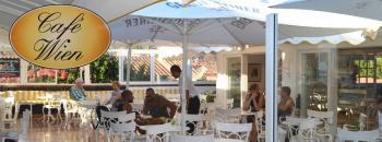 Logo-Cafe-Wien-Tipsbird-Gran-Canaria