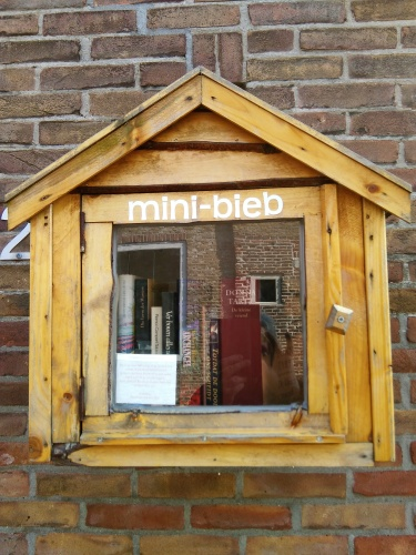 10-3-2016 Zierikzee Mini-bieb(10)