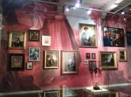 9-3-2016 Middelburg oa Zeeuws Museum (5)