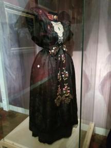 9-3-2016 Middelburg oa Zeeuws Museum (6)