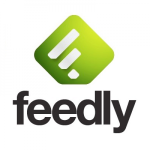 Feedly-Logo-300x300