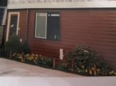 Wilnis 1986 - 2004 (2) (Small)
