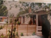 Wilnis 1986 - 2004 (3) (Small)