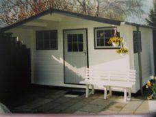 Wilnis 1986 - 2004 (8) (Small)