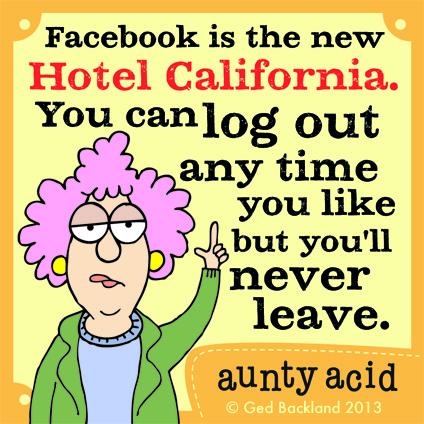 Wk 17-2016 AA - Facebook