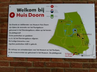 29-3-2016 Huis Doorn (3) (Small)