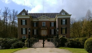 29-3-2016 Huis Doorn (6) (Small)