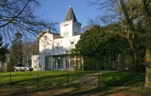 Casa Carmeli