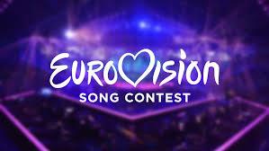 Eurovisie songfestival