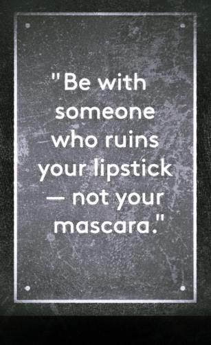 lipstick-mascara
