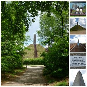 Pyramide-van-Austerlitz-collage