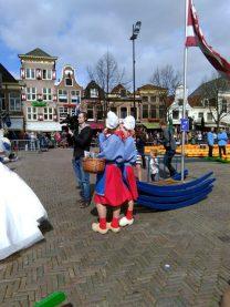 Stapuit #11 Kaasmarkt Alkmaar 22-4-2016 (4)