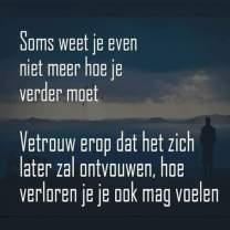 FB_IMG_1442407717521