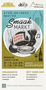 Logos-smaakmarkt2016-2