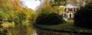 huize-scheybeek