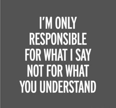 verantwoordelijk
