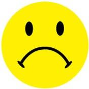 verdrietige-smiley