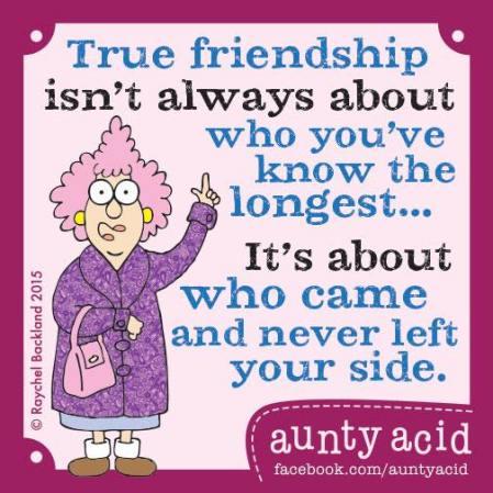 wk-44-2016-aa-echte-vriendschap