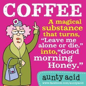 32-1-1-2014-aa-koffie