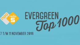 evergreen-top-1000-2016-260x146