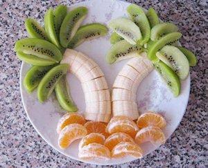 paradise-breakfast