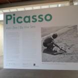 scheveningen-en-picasso-5-small
