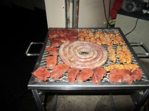 06-02-2017-braai-3-medium